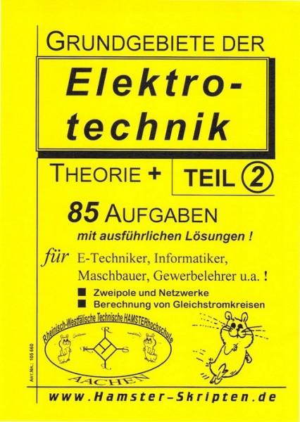 E-Technik, Teil 2