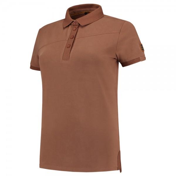 Tricorp Premium Damen Poloshirt mit Quernaht
