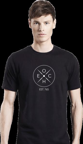 """""""OCHE EST. 765"""" - Herrenshirt"""